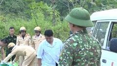 Chỉ đạo 'nóng' sau vụ xe U oát lao xuống vực sâu khiến 7 người thương vongở Hà Giang