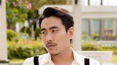 Kiều Minh Tuấn tiết lộ mối quan hệ với Thái Hoà sau khi đóng 'Tiệc trăng máu'