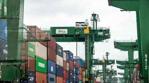 Thỏa thuận thương mại tự do quy mô nhất thế giới sẽ được công bố tại Hội nghị cấp cao ASEAN mà Việt Nam đăng cai