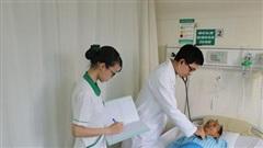 TP Hồ Chí Minh công bố danh sách các bệnh viện có thể tiếp nhận và điều trị bệnh đột quỵ