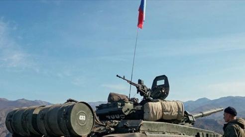 Thỏa thuận đình chiến lịch sử ở Nagorno-Karabakh: Liệu có bền vững?
