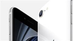 Có thể một chiếc iPhone SE sẽ được Apple trình làng vào nửa cuối năm 2021