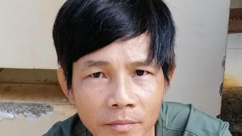 Chân tướng gã trai hiếp dâm bé gái 9 tuổi ở Đà Nẵng