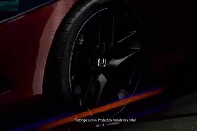 Honda Civic thế hệ mới chính thức lộ diện với đèn như xe Mercedes, Mazda3 cần dè chừng