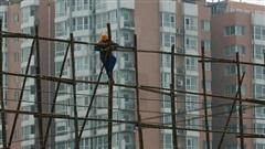 Ông chủ công ty bất động sản Trung Quốc nắm trong tay 20 tỷ USD dù lợi nhuận công ty bằng 0