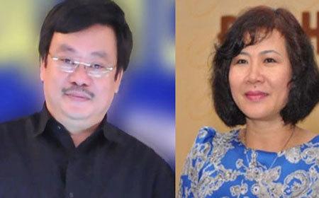 Chơi vụ tỷ USD, tỷ phú Nguyễn Đăng Quang quyết dồn vốn lớn