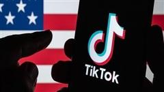 TikTok lại kiện chính phủ Mỹ khi hạn cuối của lệnh hành pháp đã cận kề