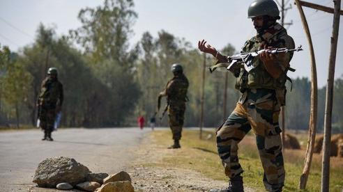 Quân đội Ấn Độ và Pakistan giao tranh khiến ít nhất 14 người chết