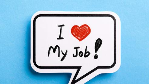 3 cách đơn giản giúp bạn có cảm hứng thích làm việc