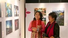 3 bức ảnh đoạt giải Cuộc thi Ảnh Việt Nam 2020 của UNESCO