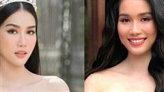 Hội tụ đủ tài sắc, vì sao Phạm Ngọc Phương Anh thua Đỗ Thị Hà ở Hoa hậu Việt Nam 2020?