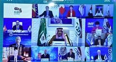G20 - chờ đợi hiện thực những cam kết