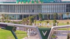 Nghịch lý 'con gà - quả trứng' và thế khó của Thaco, VinFast trong ngành công nghiệp ô tô