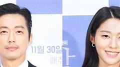 Sau phốt 'làm ngơ', Seolhyun lại được đồng nghiệp khen ngợi tính cách?