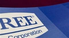 REE sẽ chuyển danh mục bất động sản với giá trị sổ sách 262 tỷ đồng sang cho REE Land