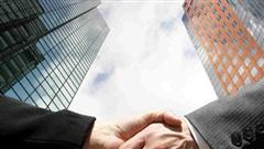Doanh nghiệp Nhật Bản sẽ tiếp tục đẩy mạnh hoạt động M&A tại Việt Nam