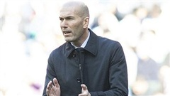 Chelsea 'thưởng' Thiago Silva, Zidane tạo phép Real Madrid