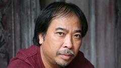 Nhà thơ Nguyễn Quang Thiều trúng cử Chủ tịch Hội Nhà văn Việt Nam