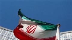 Iran mong đợi doanh nghiệp nước ngoài trở lại