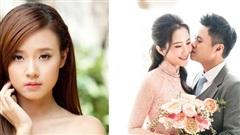 Phan Thành đính hôn