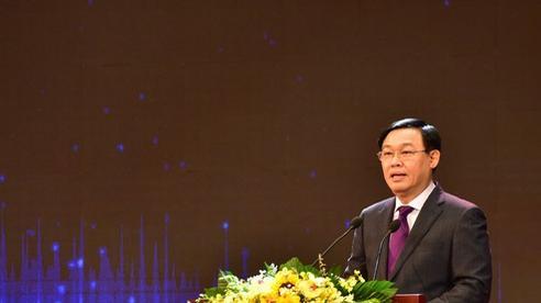 Bí thư Hà Nội: 'Không ai khác, chính các bạn thanh niên là người nắm trong tay chìa khóa phát triển nền kinh tế số'