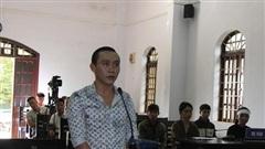 Bị cáo chiếm đoạt tiền của gia đình có người tử nạn ở Rào Trăng 3 bị tuyên phạt 15 năm tù