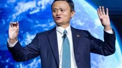 10 kinh nghiệm 'xương máu' của Jack Ma: Tuy đơn giản nhưng cực thấm thía, đọc đến đâu gật gù đến đấy