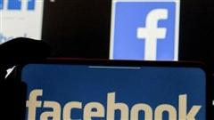 Tự ý tiết lộ thông tin người dùng, Facebook đối diện điều tra hình sự