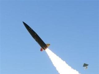 Hàn Quốc sản xuất hàng loạt tên lửa chiến thuật mới trước năm 2025