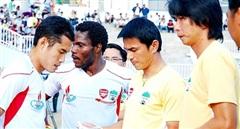 Kiatisak sẽ tái thiết Câu lạc bộ bóng đá Hoàng Anh – Gia Lai như thế nào?