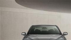 Toyota Camry Hybrid 2021 ra mắt tại châu Âu