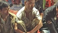 Vụ bắt đại gia Bình 'Điếm' chuyên mở sòng bạc: Chân dung ông trùm tinh ranh