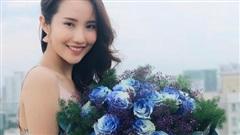 Hot girl Primmy Trương là ai?