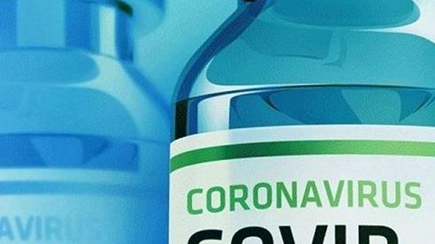Hàng loạt vaccine phòng Covid-19 tung ra thị trường