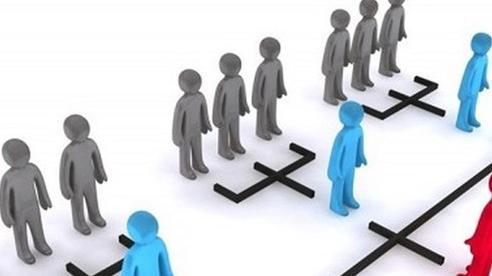 Đề xuất siết chặt điều kiện đăng ký hoạt động bán hàng đa cấp