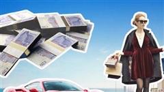 Cảnh báo mô hình đầu tư Forex: Sáng mở mắt thu hơn tỷ đồng, 23 tuổi đã mua được Mercedes