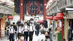 Nhật Bản loại Sapporo và Osaka ra khỏi chương trình 'Go To Travel'