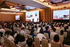 Việt Nam đạt được nhiều thành tựu trong lĩnh vực huyết học - truyền máu