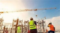 Hơn 38% doanh nghiệp chưa hài lòng với công tác kiểm tra, thanhtra về xây dựng