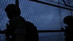 Hàn Quốc tìm ra lỗ hổng để 'lọt lưới' công dân Triều Tiên đào tẩu