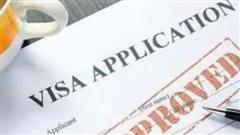 Tổng thống Trump đột ngột điều chỉnh quy định cấp thị thực nhập cảnh Mỹ với người từ 23 quốc gia