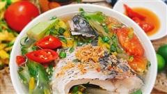 Thực phẩm dành riêng cho người thiếu vitamin A