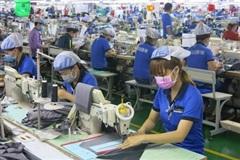 Doanh nghiệp châu Âu tại Việt Nam lạc quan khi hoạt động kinh doanh phục hồi