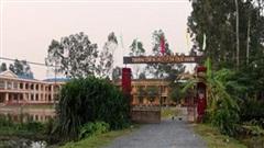 Công an điều tra vụ học sinh lớp 9 tử vong tại trường ở Hà Nam