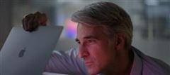 AirPods 3 sẽ bị hoãn, Macbook và Apple Watch thiết kế mới ra mắt trong năm 2021?