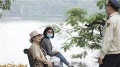 Việt Nam có thêm 10 ca mắc mới COVID-19, tổng số là 1.331 ca