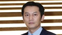 Ông Phạm Phú Trường - Phó Chủ tịch HĐQT kiêm Tổng giám đốc Công ty Tư vấn kinh doanh hội nhập toàn cầu GIBC: 'Vượt qua thách thức làm cho cuộc sống có ý nghĩa hơn'