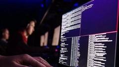 Số liệu 'bất ngờ' về nạn tin tặc trên thế giới