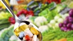 Việt Nam đứng trước nguy cơ 'toàn kháng kháng sinh, đa kháng kháng sinh'