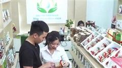 Phát triển sản phẩm OCOP: Cách làm hiệu quả của Thanh Trì